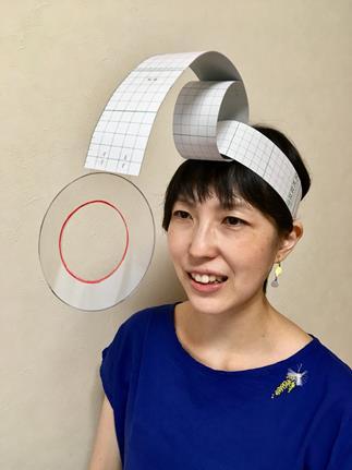 あなたも吃音かもしれない? 人を「不安」にさせる一冊『どもる体』著者・伊藤亜紗さんインタビューの画像3