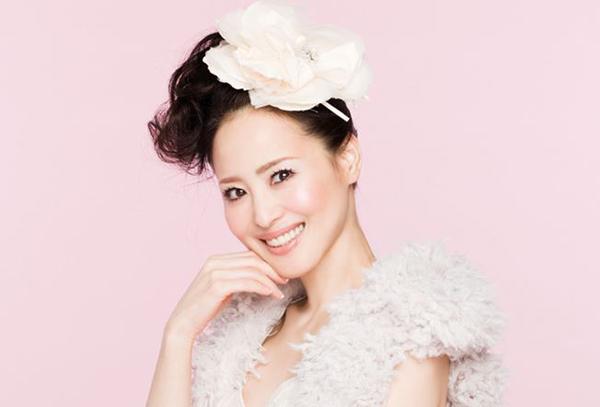 【完成】高額ディナーショーでも完売する松田聖子や工藤静香、昭和世代歌手の底力がスゴイの画像1
