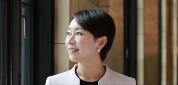 【画像】山尾志桜里「家族団らんは心の拠り所」発言に見える、国会議論における家族像の狭さの画像1