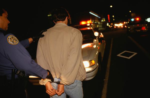 日大のイベントサークル幹部が強盗容疑で逮捕 不祥事相次いだ日大の一年の画像1