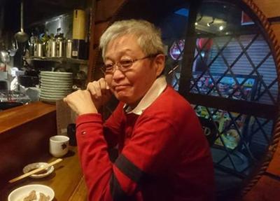 晩酌をする方は気になりますよね 勝谷誠彦さんを蝕んだアルコール性の劇症肝炎