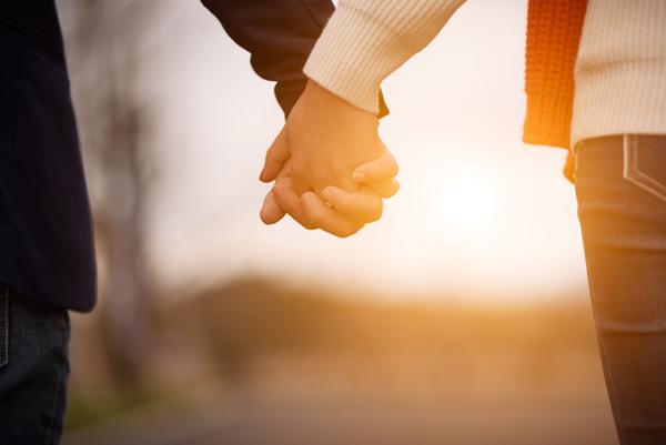 【画像】「リアル中学聖日記」な事件を擁護、未成年との恋愛で逮捕された成人女性に同情の声の画像1