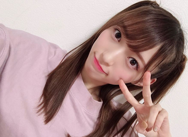 NGT48山口真帆が暴行被害を涙で訴え「殺されてたら…」事務所は回答せず ...