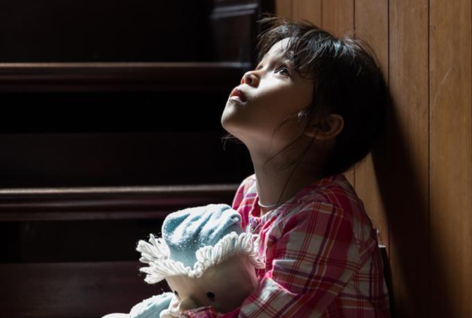 札幌 2 歳児 虐待