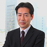 くら寿司の「新卒年収1000万円」で集まる優秀な人材とは?の画像1