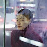 「誰もヒーローにしない」ということ ― 韓国生まれの表現者  イ・ラン  インタビューの画像1