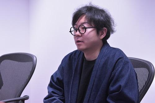 法律とアートの両面から読み解く、表現の自由/志田陽子×山本浩貴