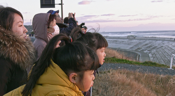 タブー 東日本 大震災 巨大地震対策を議論した地震工学シンポジウム|セミナーレポート|HH News