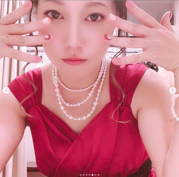 元モーニング娘 福田明日香 ヌード