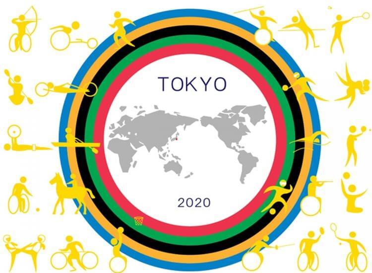 開催 中止 オリンピック 東京オリンピック2020の開催延期や中止は誰が決めるのか?