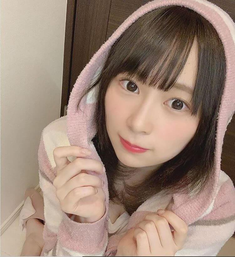 元欅坂46長沢菜々香のLINE流出か 卒業前からの交際示唆する内容 ...