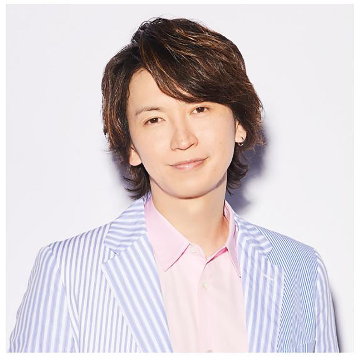 忠義 ブログ 大倉 関ジャニ・大倉忠義がファンのマナーに再度苦言 「スタッフが言おうが警察が言おうが来るのよよよ」
